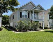 1367 Cottage Dr., Myrtle Beach image