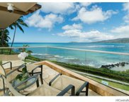 569 Portlock Road, Oahu image