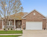 4832 Sw Leafwing Drive, Lee's Summit image