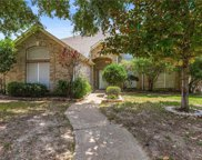 2236 Cross Timber Drive, Mesquite image