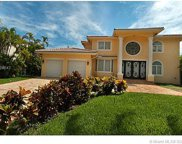 655 Golden Beach Dr, Golden Beach image