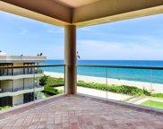 2 N Breakers Row Unit #N41, Palm Beach image