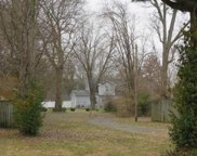 3130 Bridwell Dr, Louisville image