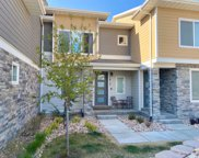 1013 W Cyan Valley Way, Bluffdale image