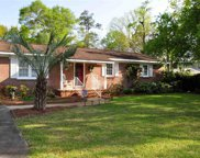 1207 S Hillside Drive, North Myrtle Beach image