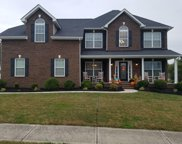 4318 Edenfield Drive Drive, Knoxville image
