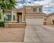6105 N 86th Place, Scottsdale image