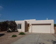 924 W Fox Ridge, Oro Valley image