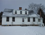 120 KNIGHT HILL RD, Scituate image