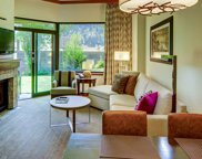 400 Squaw Creek Road Unit 142, Squaw Valley image