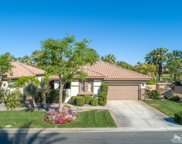 8 Wimbledon Circle, Rancho Mirage image