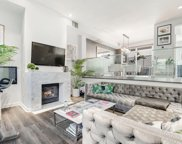 1022 Hilldale Avenue, West Hollywood image