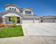 1004  Outpost Court, Rocklin image