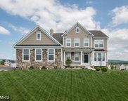 181 LOOKOUT MOUNTAIN COURT, Harpers Ferry image