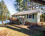 212 Marble Island Road, Colchester image
