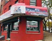 211 BLOOMFIELD AVE, Newark City image