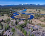 56410 Twin Rivers, Bend image