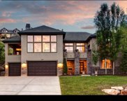 3193 W Homestead Rd, Park City image