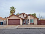 2352 VIEWCREST Road, Las Vegas image