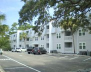 401 N Hillside Dr. Unit 3A, North Myrtle Beach image