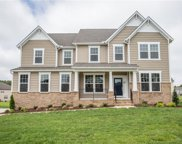 8812 Glen Royal Drive, Chesterfield image