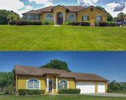 25400 Derby Drive, Sorrento image