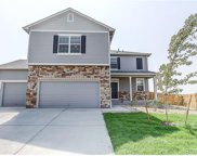 12734 East 104th Place, Commerce City image