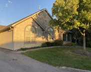 8551 Riverbend Place, Powell image