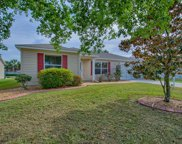1539 Hollyberry Place, The Villages image