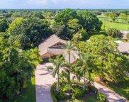 6331 Brandon Street, Palm Beach Gardens image
