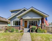 3640 45th Ave SW, Seattle image