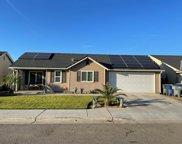 3744 W Brown, Fresno image