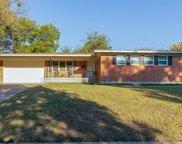 4845 S Ridge Terrace, Fort Worth image