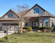 7904 Hasentree Lake Drive, Wake Forest image