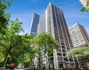 222 E Pearson Street Unit #1604, Chicago image