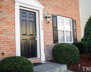 3370 Bridgeville Road, Raleigh image