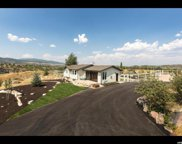1657 N Oakridge Rd, Park City image