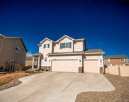 8526 Admiral Way, Colorado Springs image