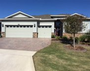 2842 Catalina Street, Clermont image