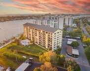 650 Island Way Unit 308, Clearwater image