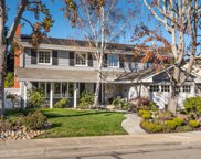 3126 Margarita Ave, Burlingame image