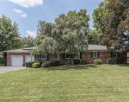 7480 S Delaware Street, Indianapolis image