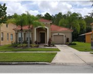 1121 Marcello Boulevard, Kissimmee image