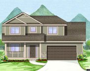 6498 Meadow Wind Way, Mills image
