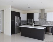 6315 Nw 105th Ct, Doral image