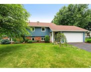 7203 Imperial Avenue S, Cottage Grove image