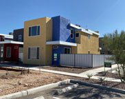 8671 E Ultra, Tucson image