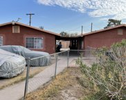 513  E 4Th St, Calexico image