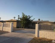 69981 Papaya Lane Lane, Cathedral City image