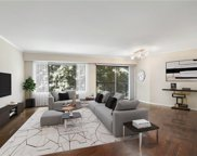 24 Ray  Place Unit #26, Scarsdale image